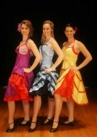 a_flamencogirls