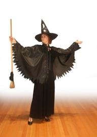 a_witch01